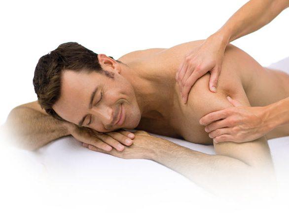 Asian getting massage hidden cameras-5140